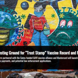 africa-trust-stamp-covid-19-vaccine-record-payment-system