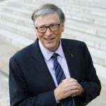 Bill Gates On Video Saying His Experimental Vaccine Will Let Them Alter Our DNA