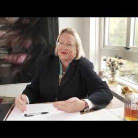Catherine Austin Fitts Full Interview Regarding The Lockdown